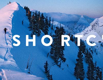 Scott Sports - 2015 Print Campaign