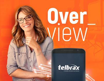 Telbrax - Planejamento de Marketing e Comunicação