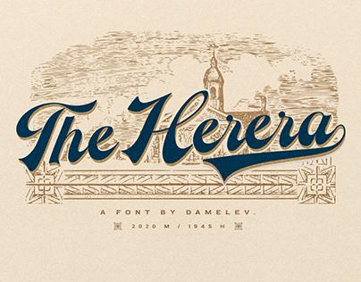 The Herera