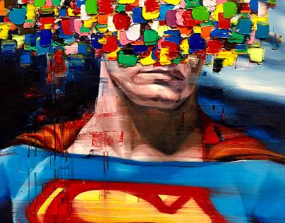 image-face(Superman)