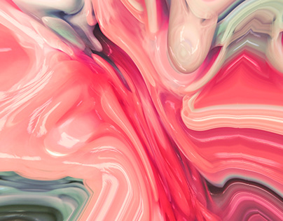 Quantum Candy