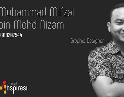 Muhammad Mifzal