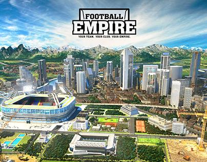 Football Empire