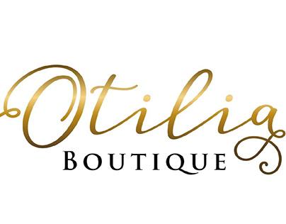 Otilia Boutique, Photography