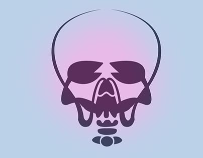 pictorial type logo graphic design web UI/UX designr..