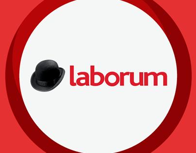 Laborum Perú
