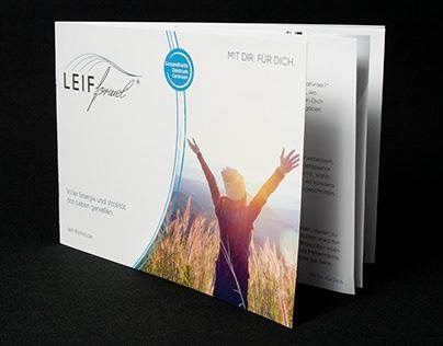 LEIFformel®