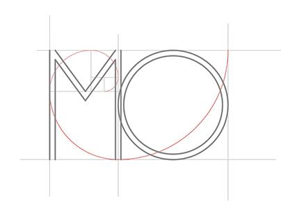 Personal Branding - MO