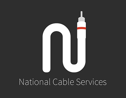 National Cable Services