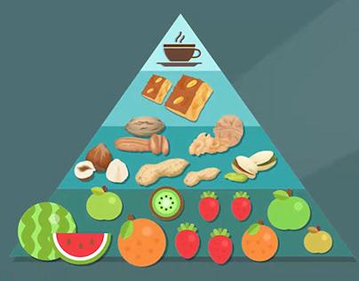 Health in Ramadan !