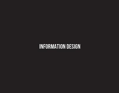 GWDA302 Information Design