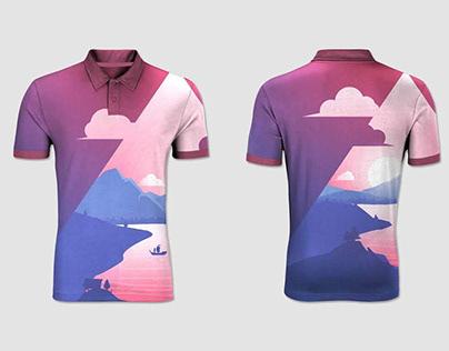 T-Shirt Designs   Flare Digital