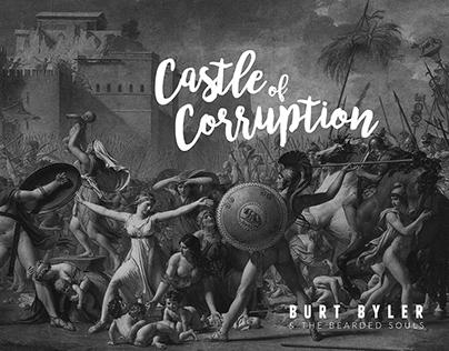 Castle of Corruption
