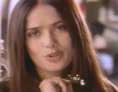 Oldies but goodies | Tv spots Avantel años 90s