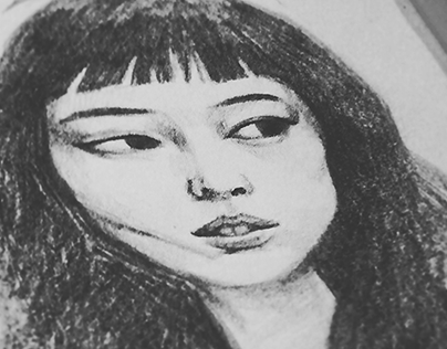 Drawings & Sketches v6.0