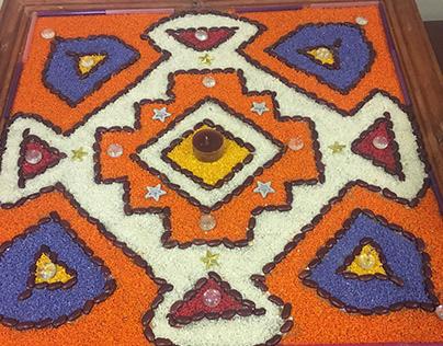 Sant Nirankari Bhavan