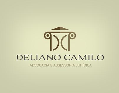 Deliano Camillo
