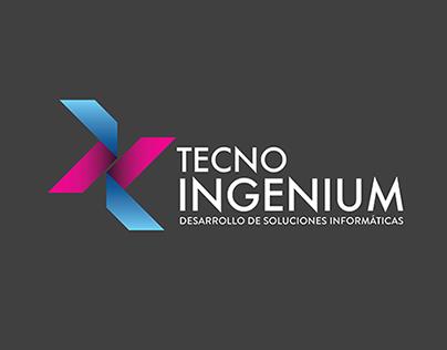 Tecnoingenium
