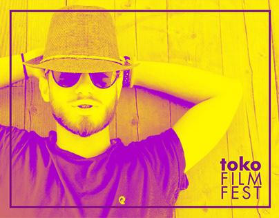 Toko Film Fest 2018