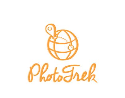 PhotoTrek