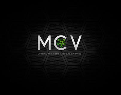 MCV - Conecta, Administra y Asegura el Camino