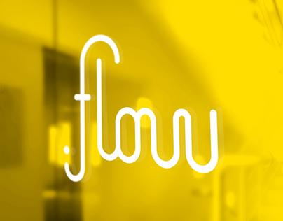 FLOWstudio