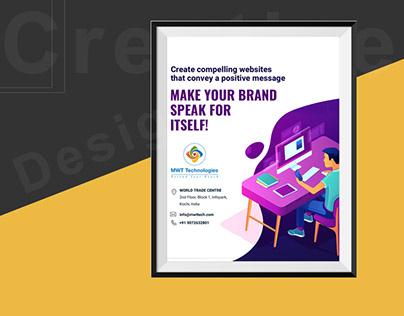 Social Media Promotion.!!!