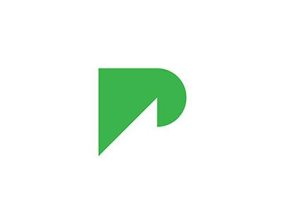 Precision ETF | Logo