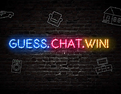 Guess.Chat.Win!