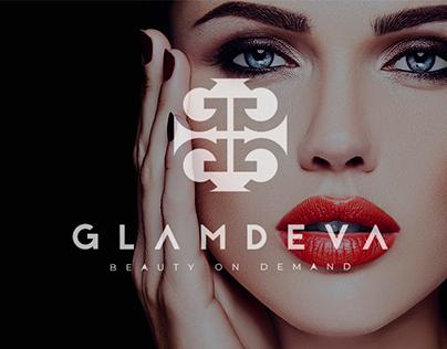 Beauty Salon: GLAMDEVA