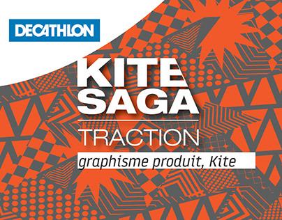 DECATHLON - Tribord Brand