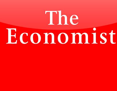 Economist headlines