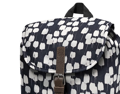 Texture for Eastpak