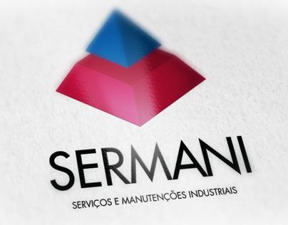 SERMANI