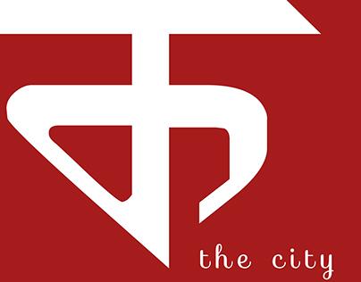 Kolkata_The City . . .