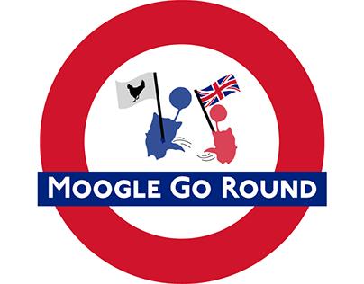 Moogle Go Round
