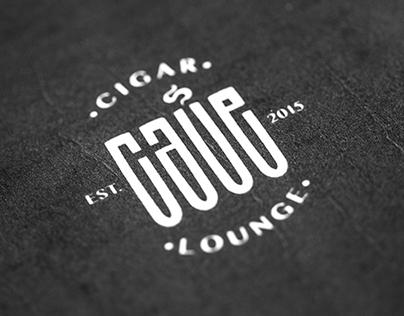 CAVE – cigar lounge