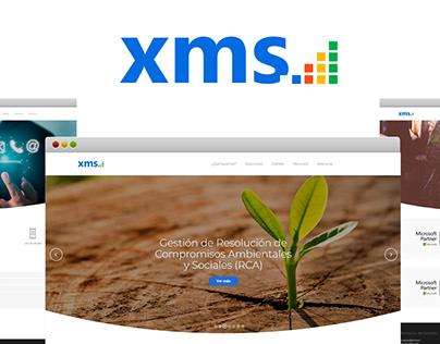 Soluciones XMS