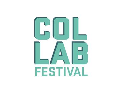 Collab Festival