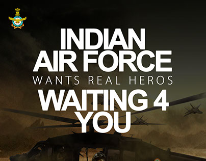 Poster-Join IAF