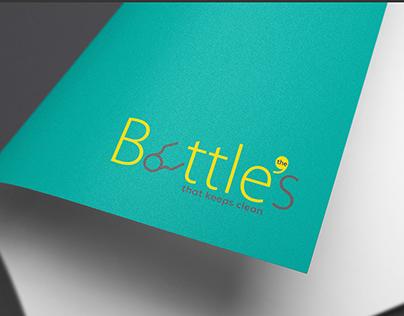 The Bottle's