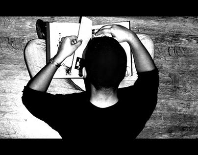 ilmiolibro writing community