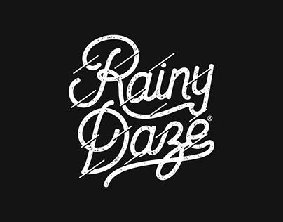 Rainy Daze UK