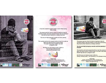 #PIF_leaflets