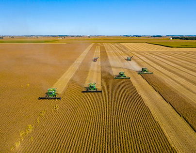 Agritech: How can we adopt automated solutions?
