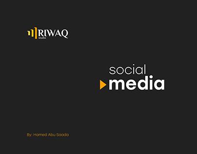 Social Media Post V0.2 2020