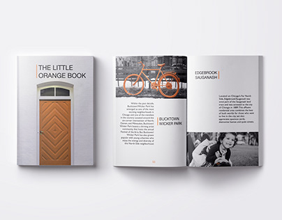 BOOK DESIGN + LAYOUT