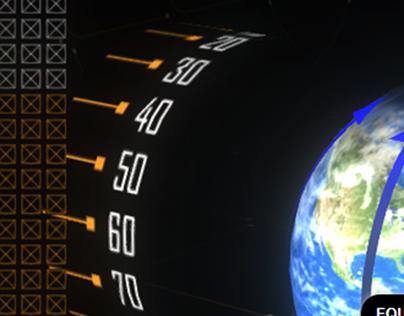 UI-UX: Robinson R22 online 3d