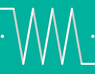Conceito de Logo