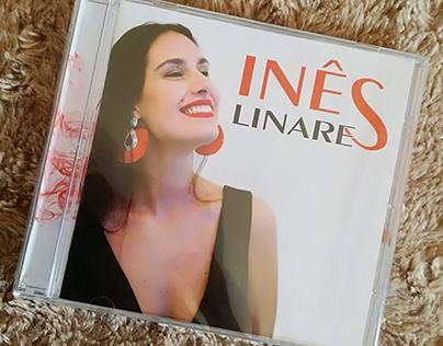 CD Inês Linares
